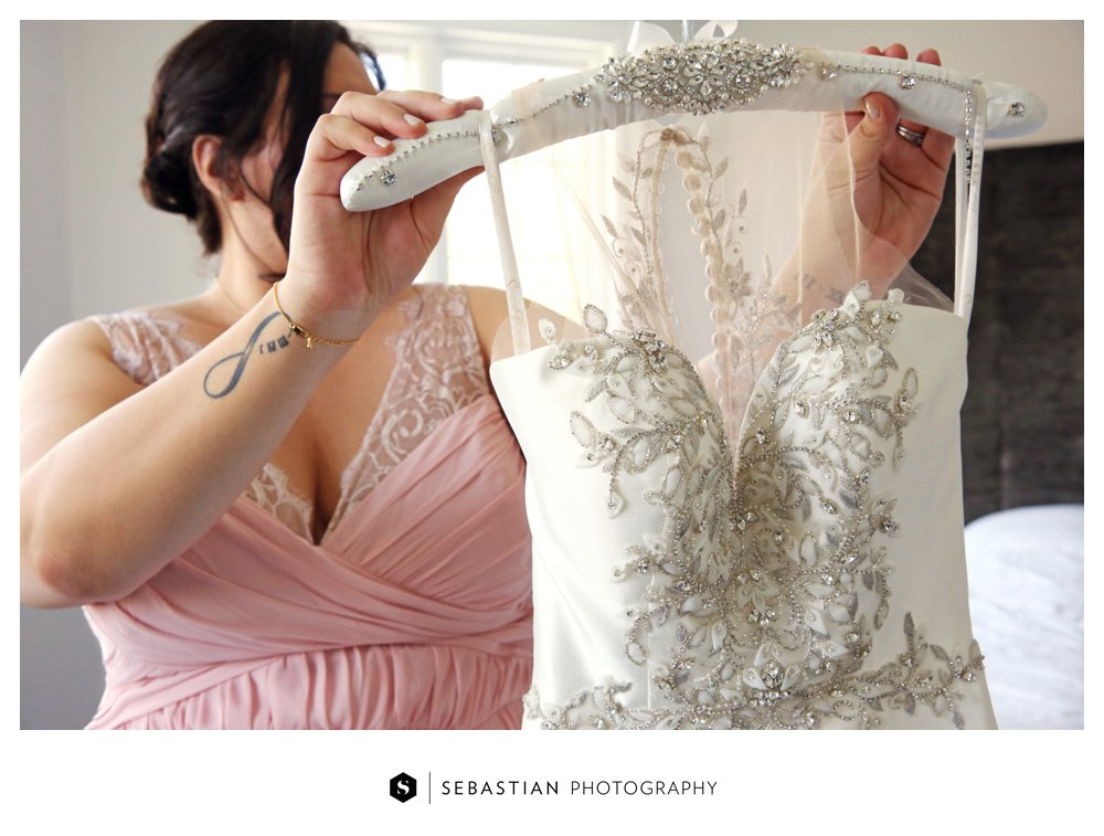 CT Wedding Photographer_Spring Wedding_New England Wedding Photographer_Riverview Wedding_1005.jpg