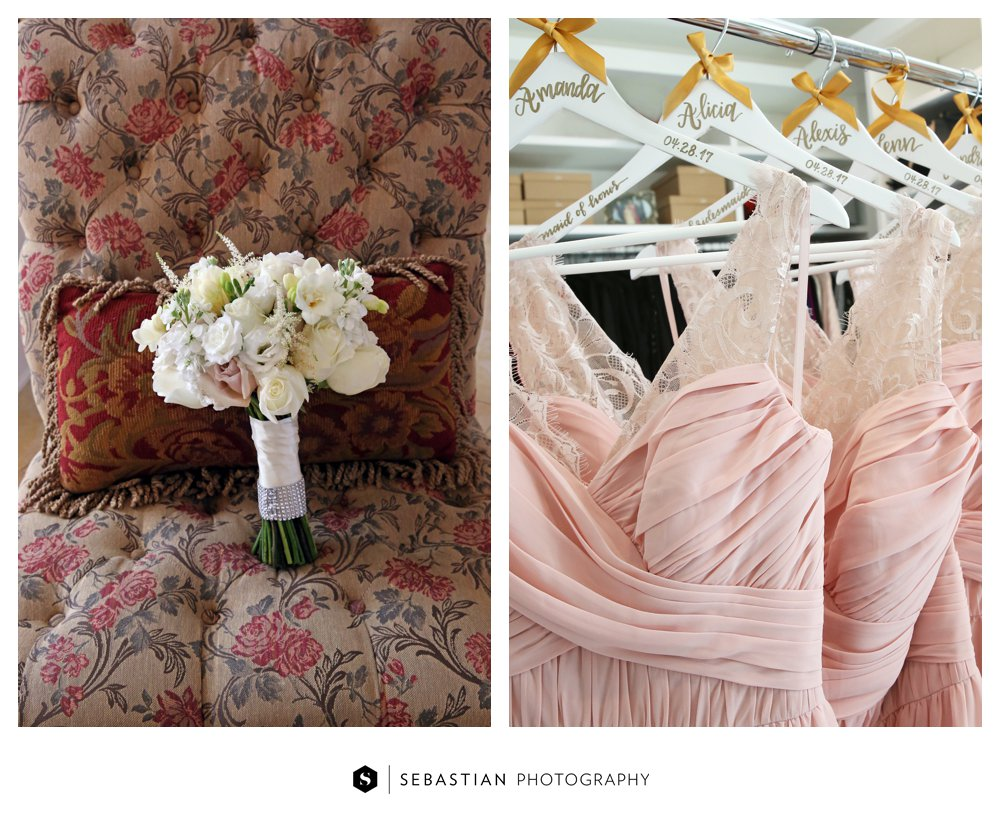 CT Wedding Photographer_Spring Wedding_New England Wedding Photographer_Riverview Wedding_1006.jpg