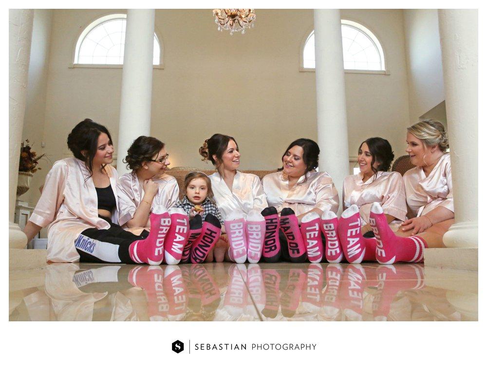 CT Wedding Photographer_Spring Wedding_New England Wedding Photographer_Riverview Wedding_1007.jpg