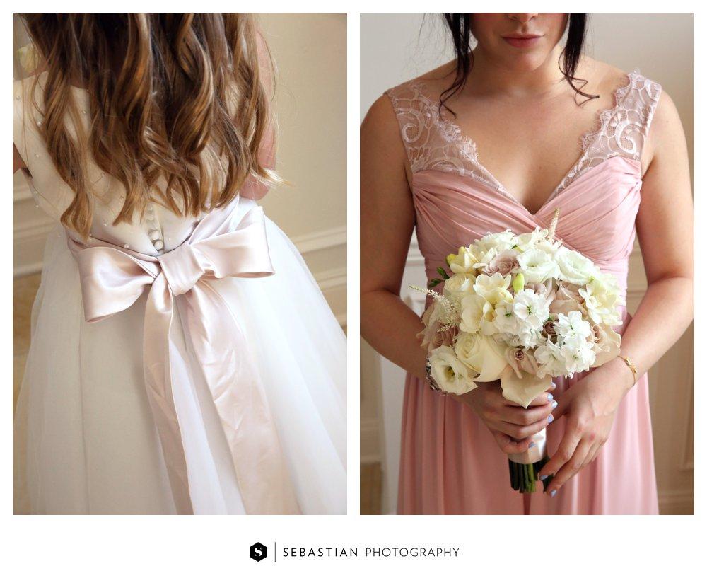 CT Wedding Photographer_Spring Wedding_New England Wedding Photographer_Riverview Wedding_1008.jpg