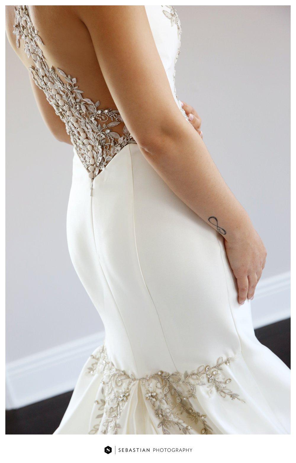 CT Wedding Photographer_Spring Wedding_New England Wedding Photographer_Riverview Wedding_1011.jpg