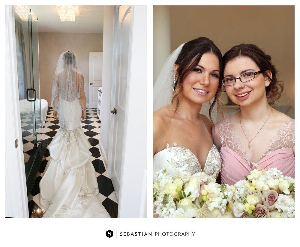 CT Wedding Photographer_Spring Wedding_New England Wedding Photographer_Riverview Wedding_1012.jpg