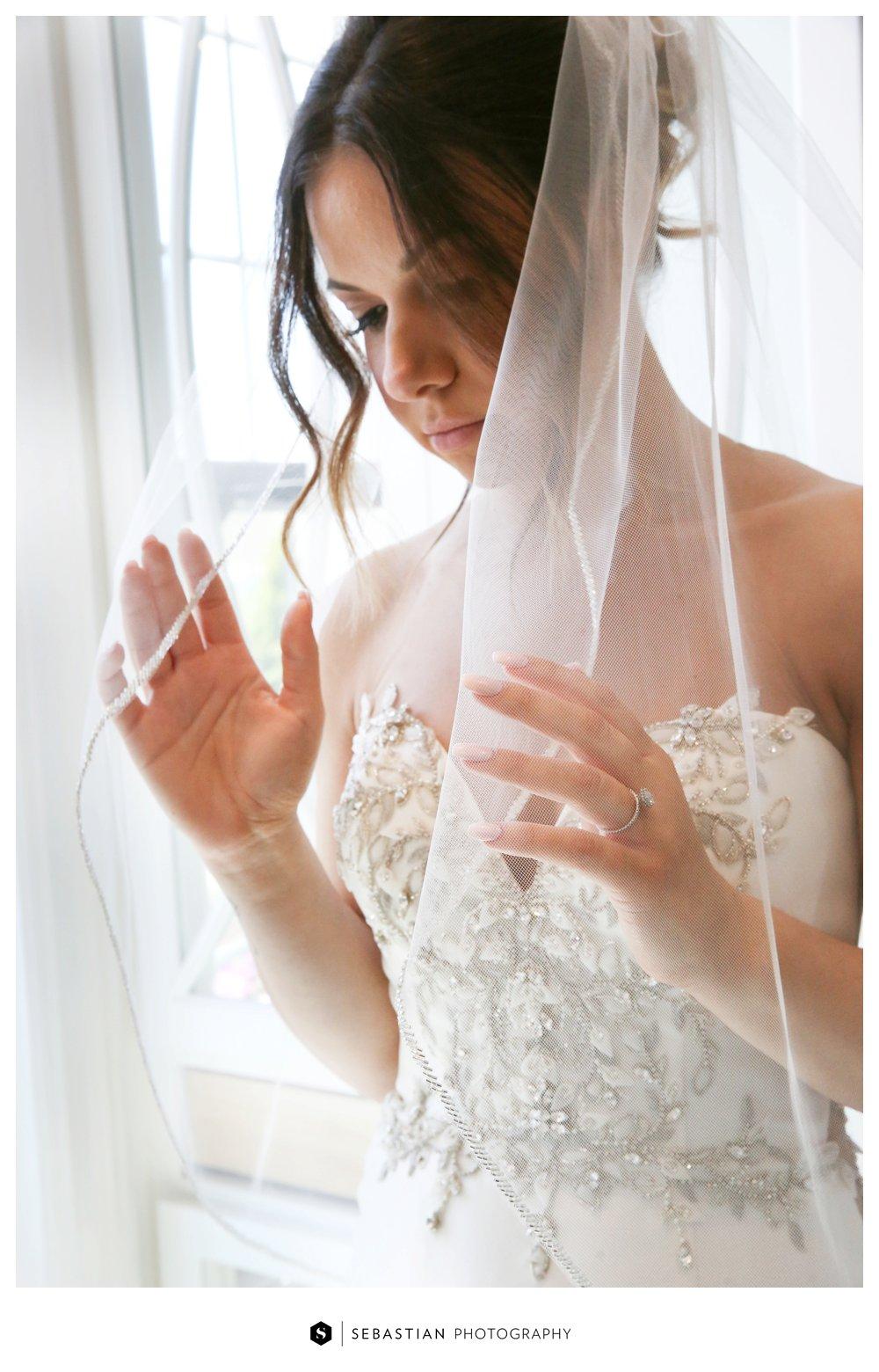 CT Wedding Photographer_Spring Wedding_New England Wedding Photographer_Riverview Wedding_1013.jpg