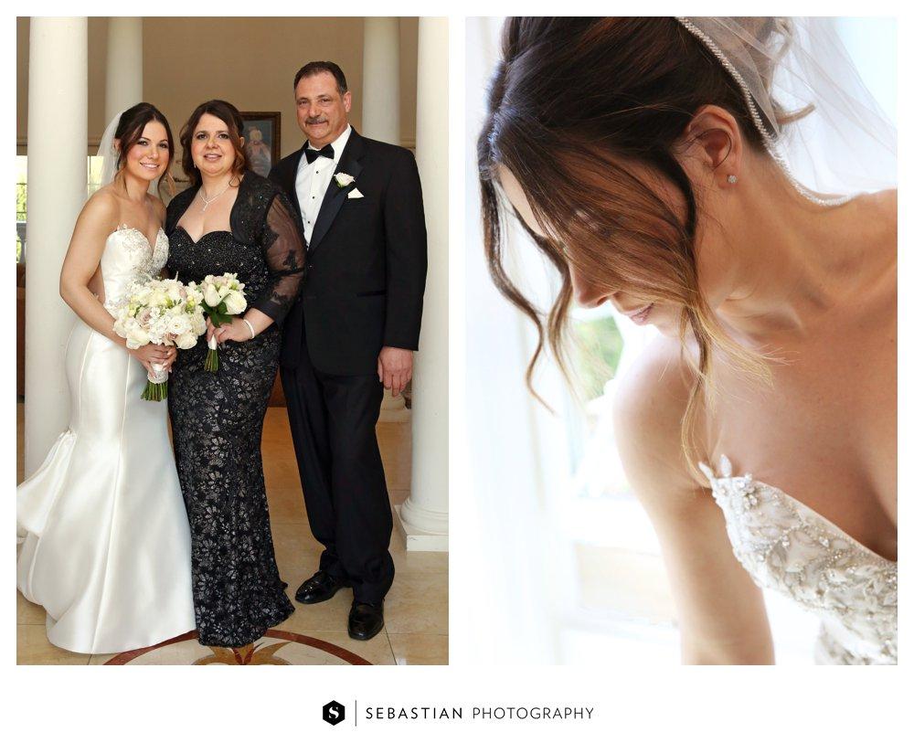 CT Wedding Photographer_Spring Wedding_New England Wedding Photographer_Riverview Wedding_1014.jpg