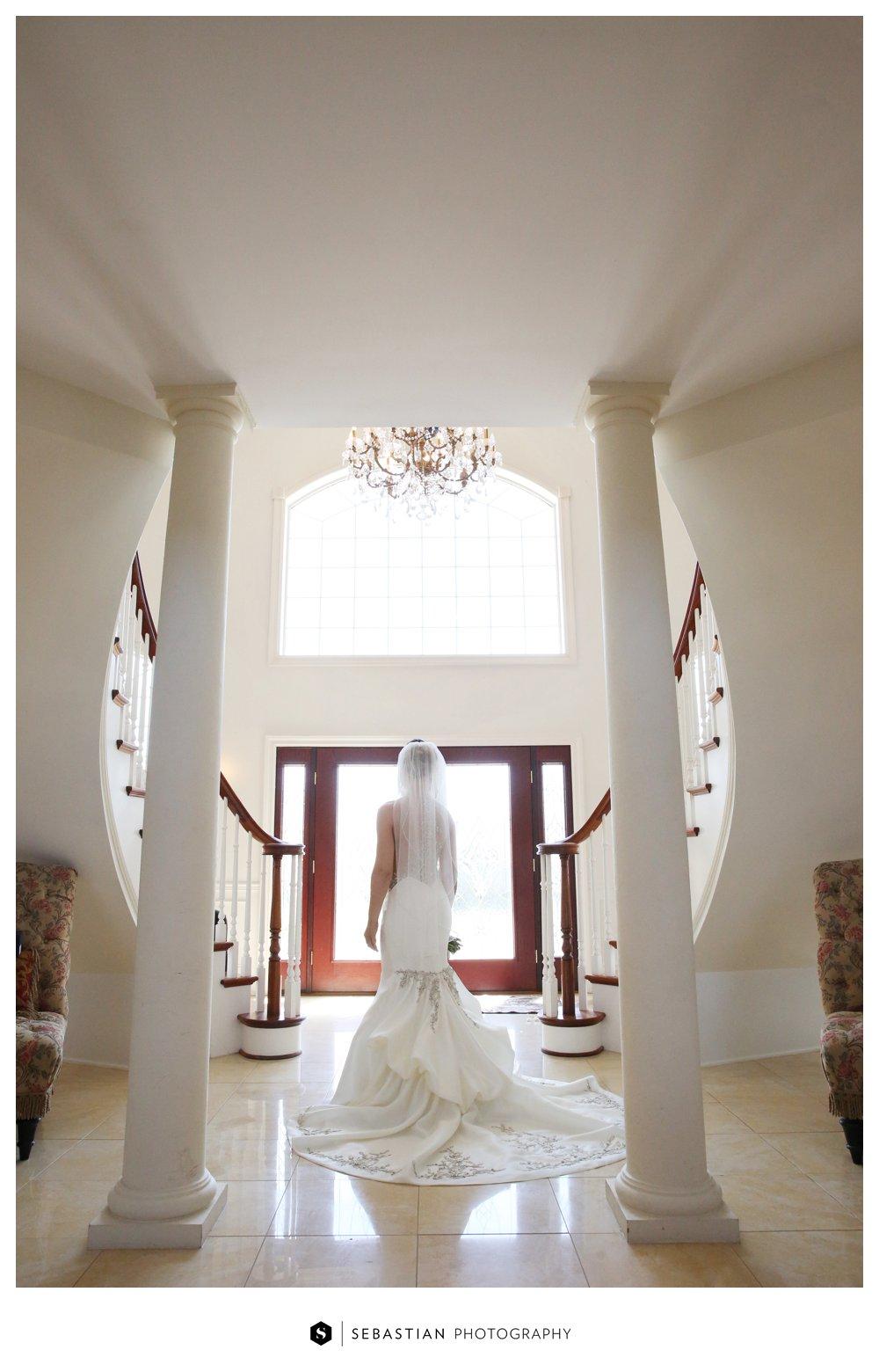 CT Wedding Photographer_Spring Wedding_New England Wedding Photographer_Riverview Wedding_1015.jpg