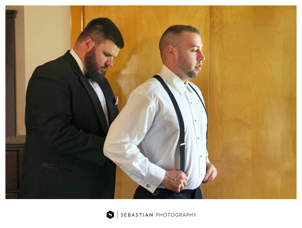 CT Wedding Photographer_Spring Wedding_New England Wedding Photographer_Riverview Wedding_1019.jpg