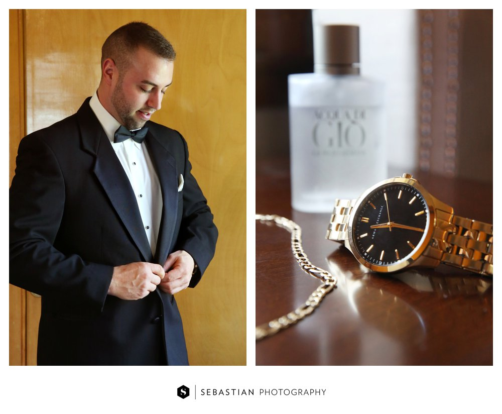 CT Wedding Photographer_Spring Wedding_New England Wedding Photographer_Riverview Wedding_1020.jpg