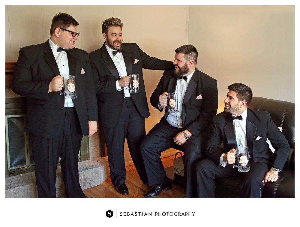 CT Wedding Photographer_Spring Wedding_New England Wedding Photographer_Riverview Wedding_1021.jpg