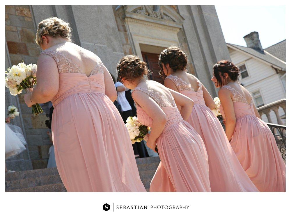 CT Wedding Photographer_Spring Wedding_New England Wedding Photographer_Riverview Wedding_1023.jpg