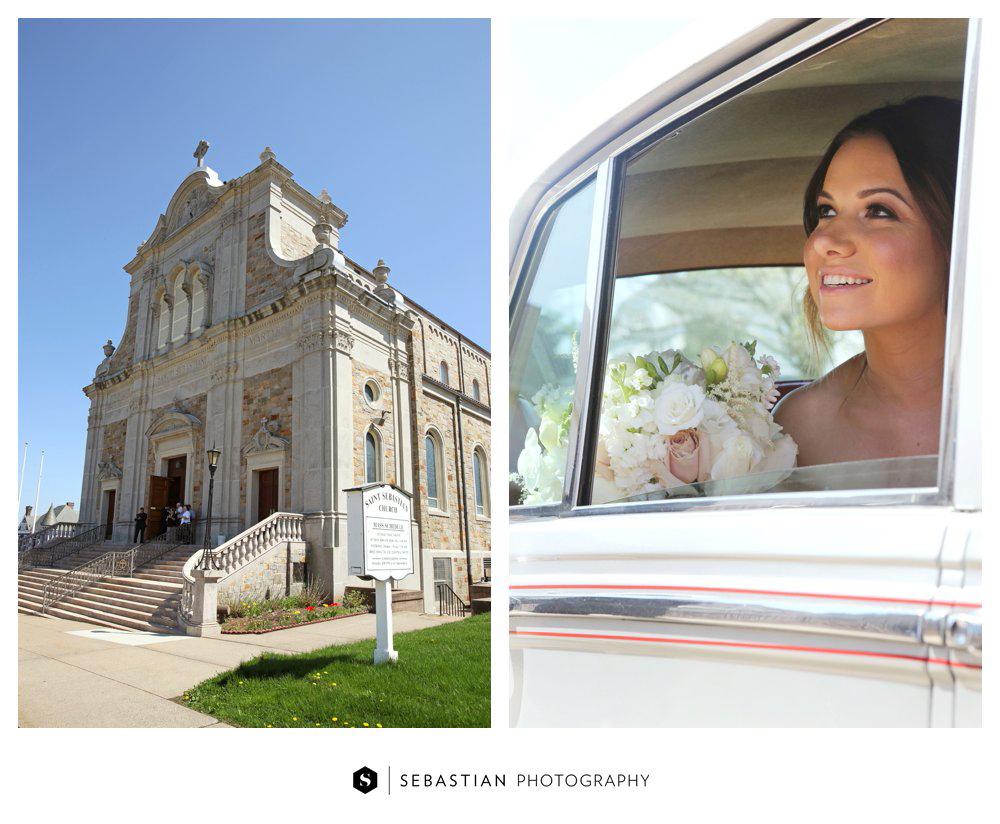 CT Wedding Photographer_Spring Wedding_New England Wedding Photographer_Riverview Wedding_1022.jpg