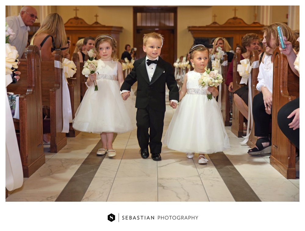 CT Wedding Photographer_Spring Wedding_New England Wedding Photographer_Riverview Wedding_1024.jpg