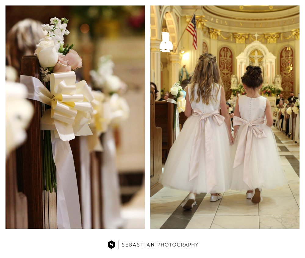 CT Wedding Photographer_Spring Wedding_New England Wedding Photographer_Riverview Wedding_1025.jpg