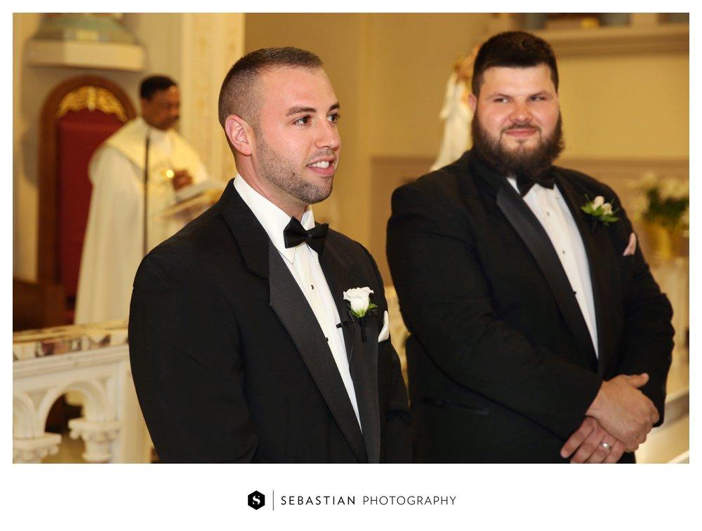 CT Wedding Photographer_Spring Wedding_New England Wedding Photographer_Riverview Wedding_1026.jpg
