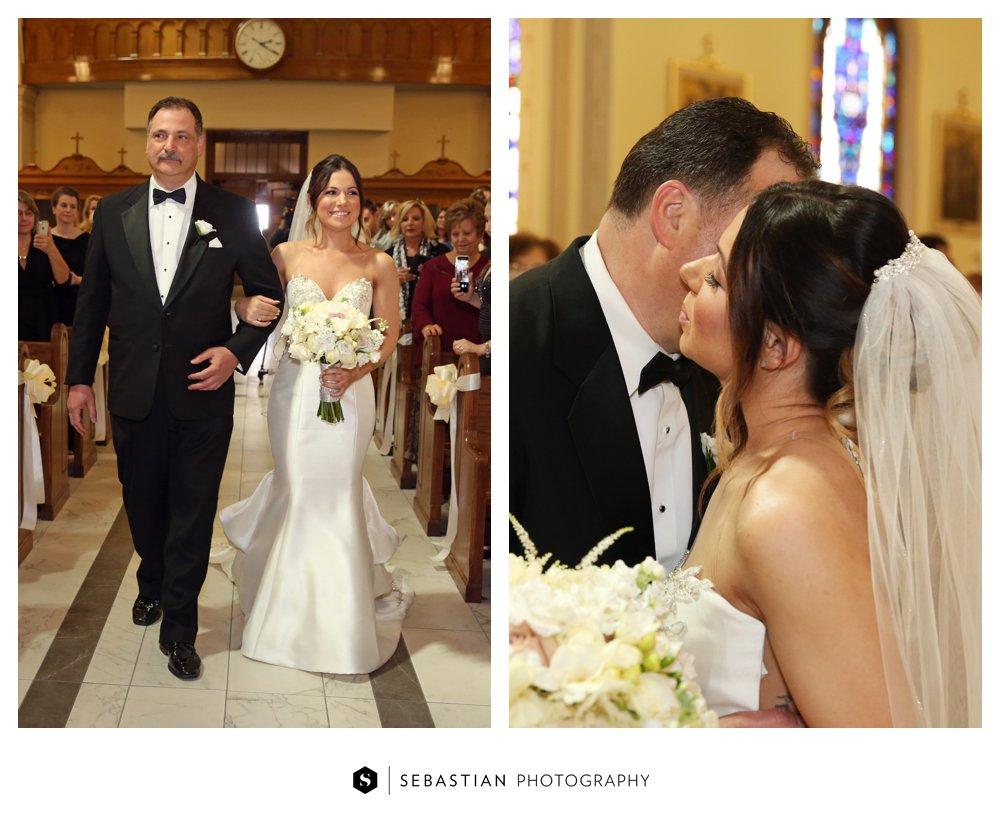 CT Wedding Photographer_Spring Wedding_New England Wedding Photographer_Riverview Wedding_1027.jpg