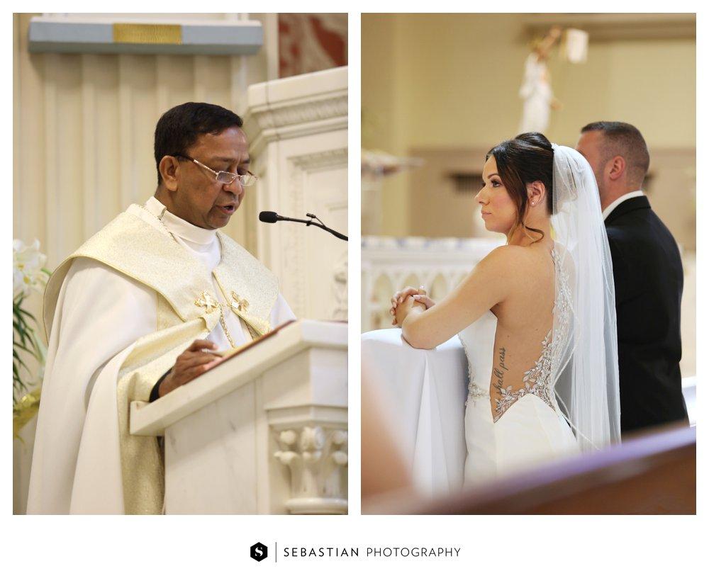 CT Wedding Photographer_Spring Wedding_New England Wedding Photographer_Riverview Wedding_1029.jpg