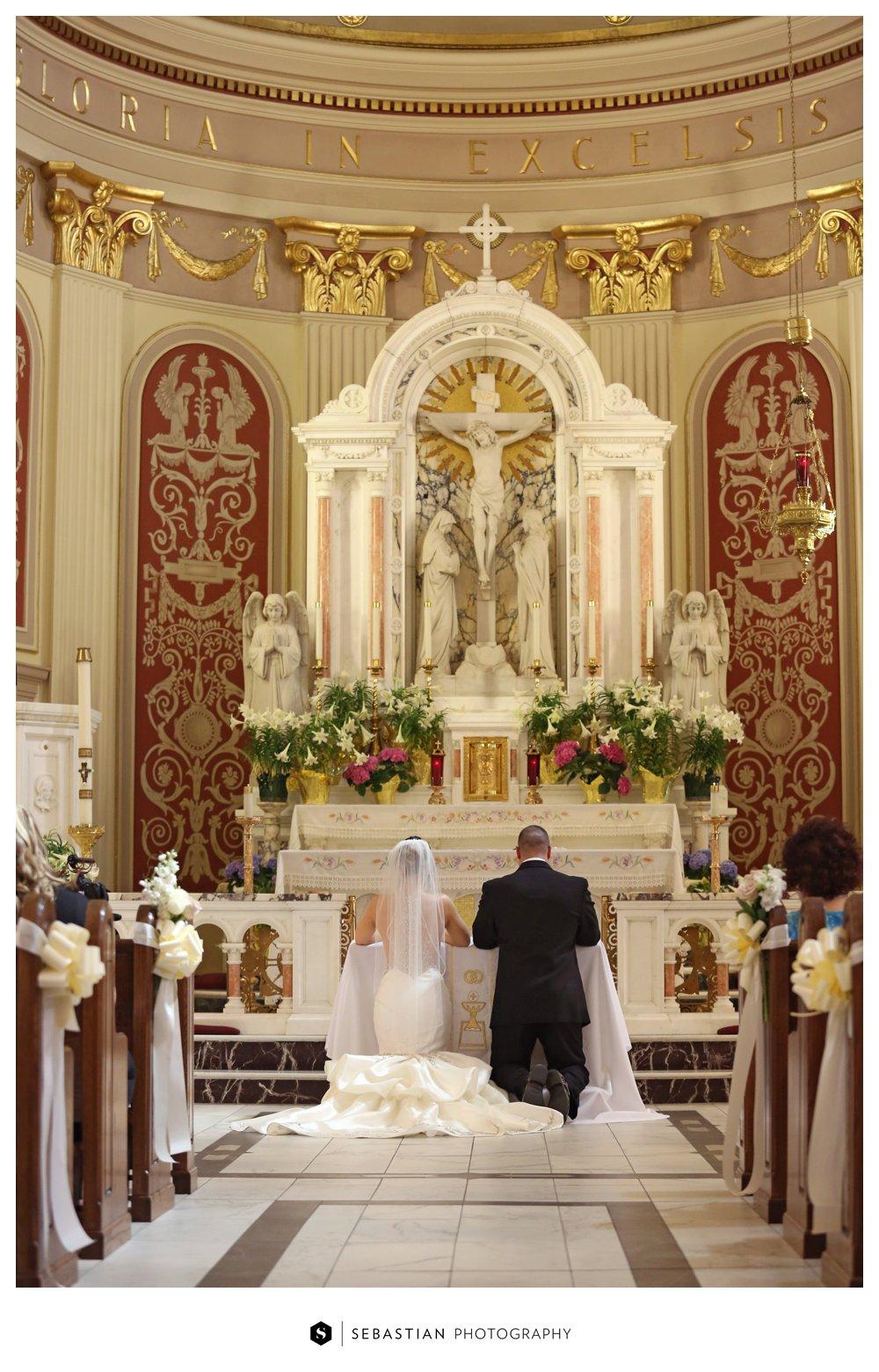 CT Wedding Photographer_Spring Wedding_New England Wedding Photographer_Riverview Wedding_1028.jpg