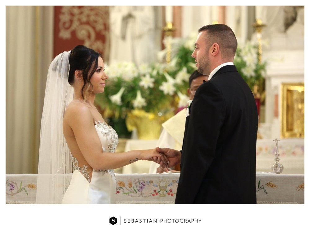 CT Wedding Photographer_Spring Wedding_New England Wedding Photographer_Riverview Wedding_1030.jpg