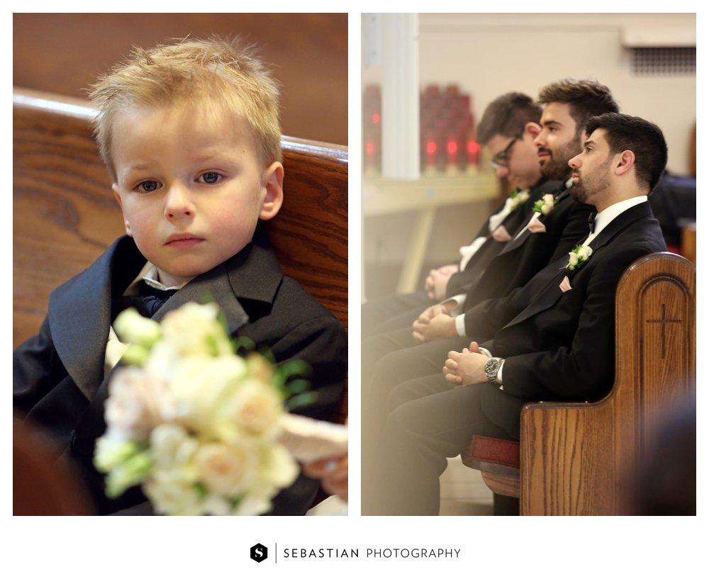 CT Wedding Photographer_Spring Wedding_New England Wedding Photographer_Riverview Wedding_1031.jpg