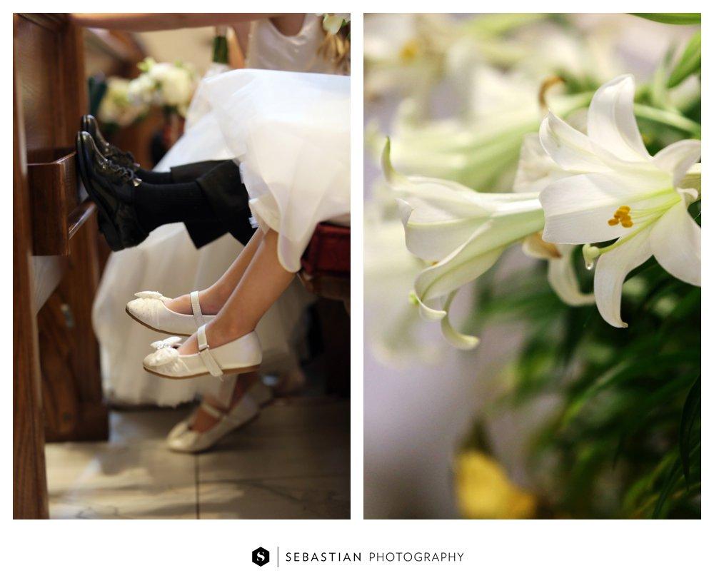 CT Wedding Photographer_Spring Wedding_New England Wedding Photographer_Riverview Wedding_1032.jpg