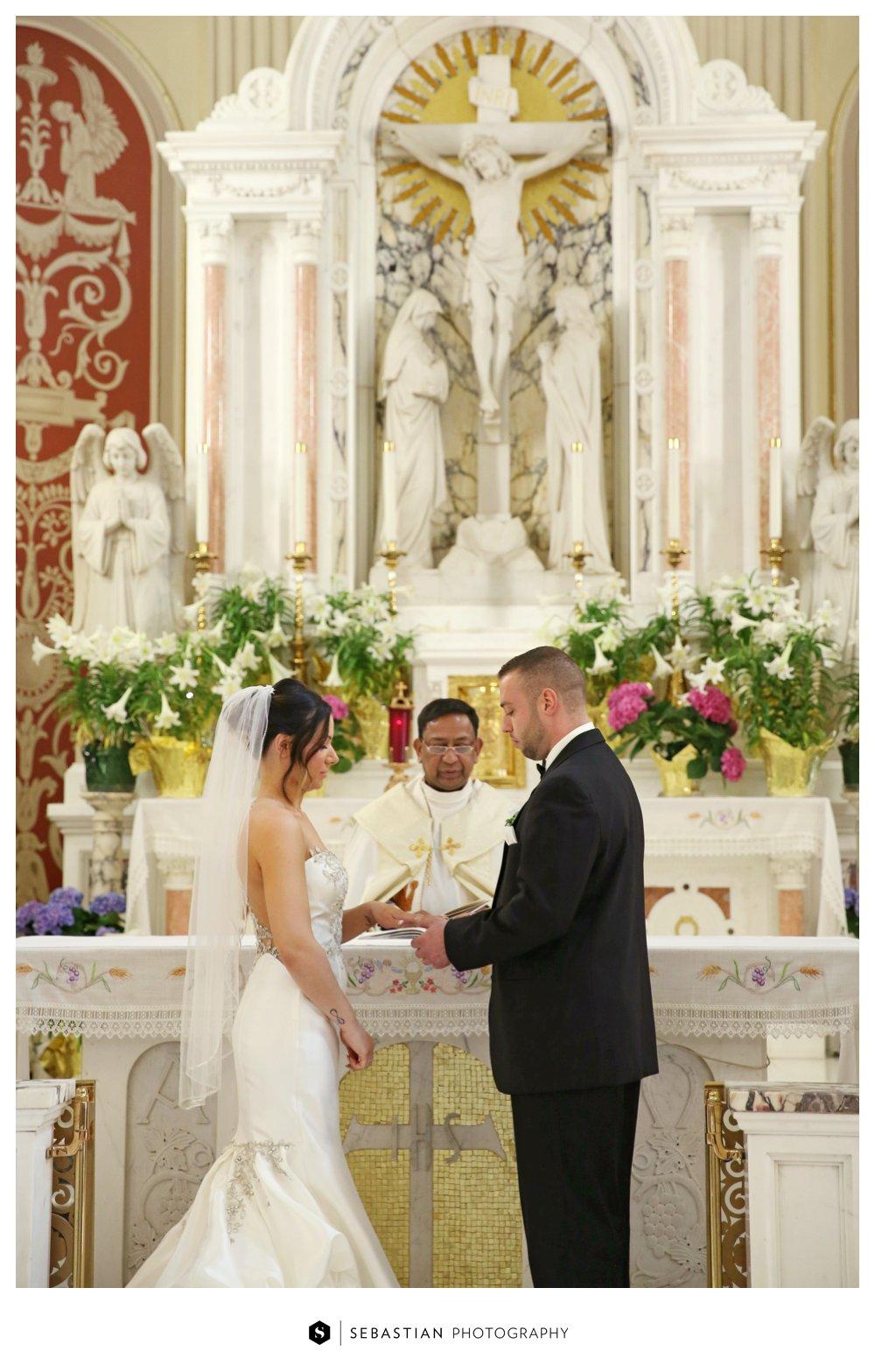 CT Wedding Photographer_Spring Wedding_New England Wedding Photographer_Riverview Wedding_1033.jpg