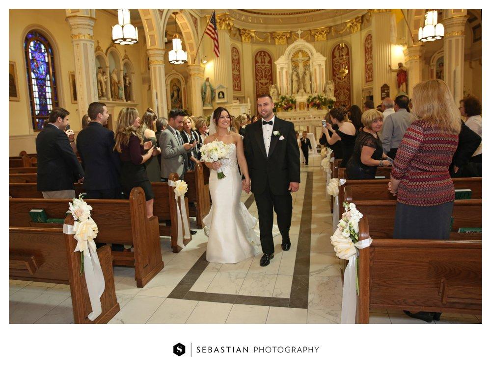 CT Wedding Photographer_Spring Wedding_New England Wedding Photographer_Riverview Wedding_1034.jpg
