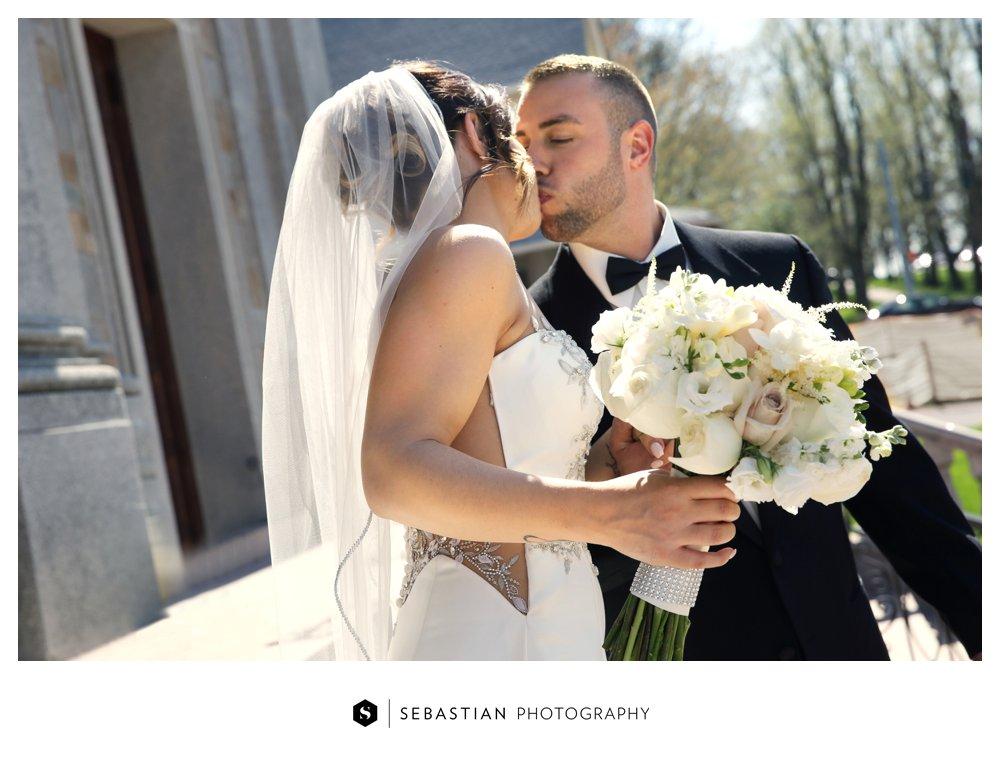 CT Wedding Photographer_Spring Wedding_New England Wedding Photographer_Riverview Wedding_1036.jpg