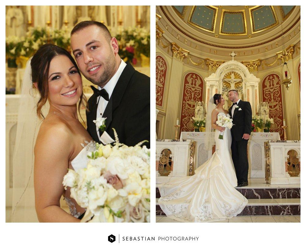 CT Wedding Photographer_Spring Wedding_New England Wedding Photographer_Riverview Wedding_1035.jpg