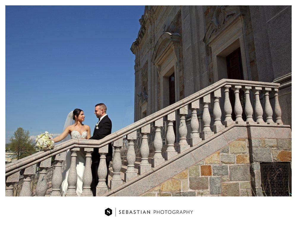 CT Wedding Photographer_Spring Wedding_New England Wedding Photographer_Riverview Wedding_1037.jpg