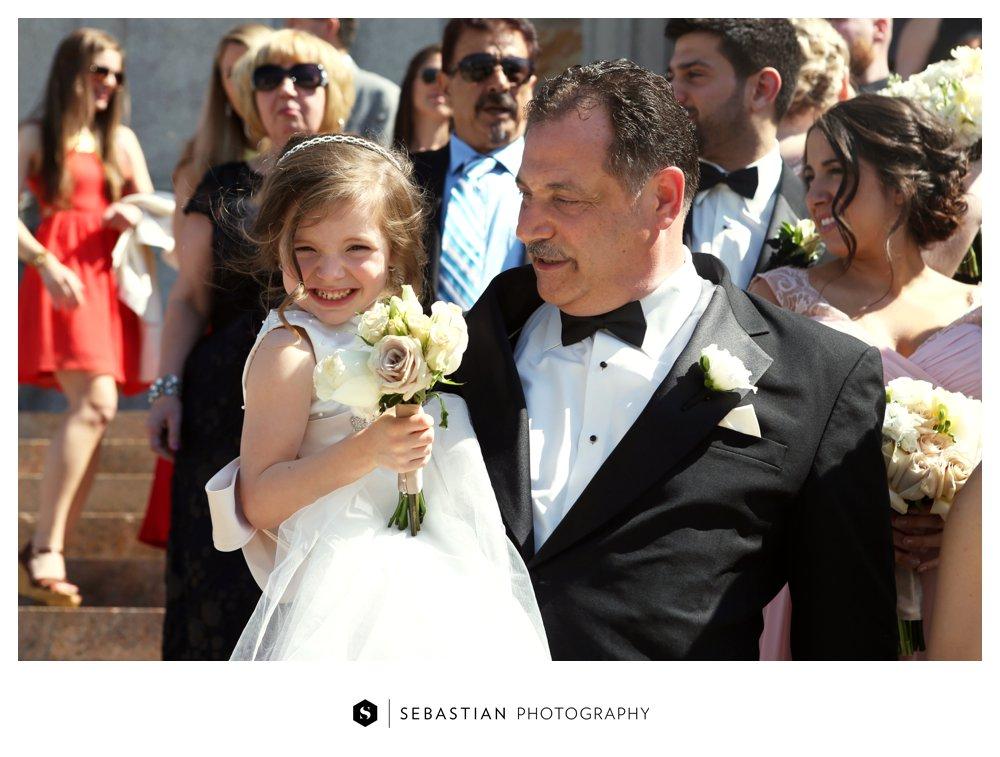 CT Wedding Photographer_Spring Wedding_New England Wedding Photographer_Riverview Wedding_1038.jpg