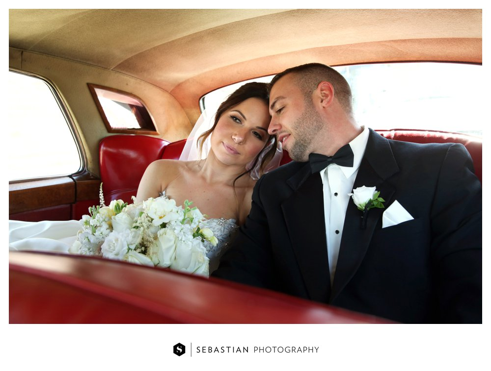 CT Wedding Photographer_Spring Wedding_New England Wedding Photographer_Riverview Wedding_1040.jpg