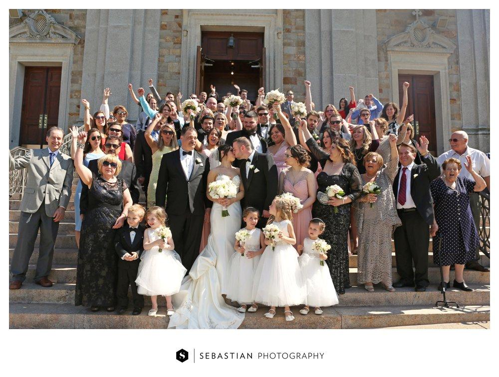 CT Wedding Photographer_Spring Wedding_New England Wedding Photographer_Riverview Wedding_1039.jpg