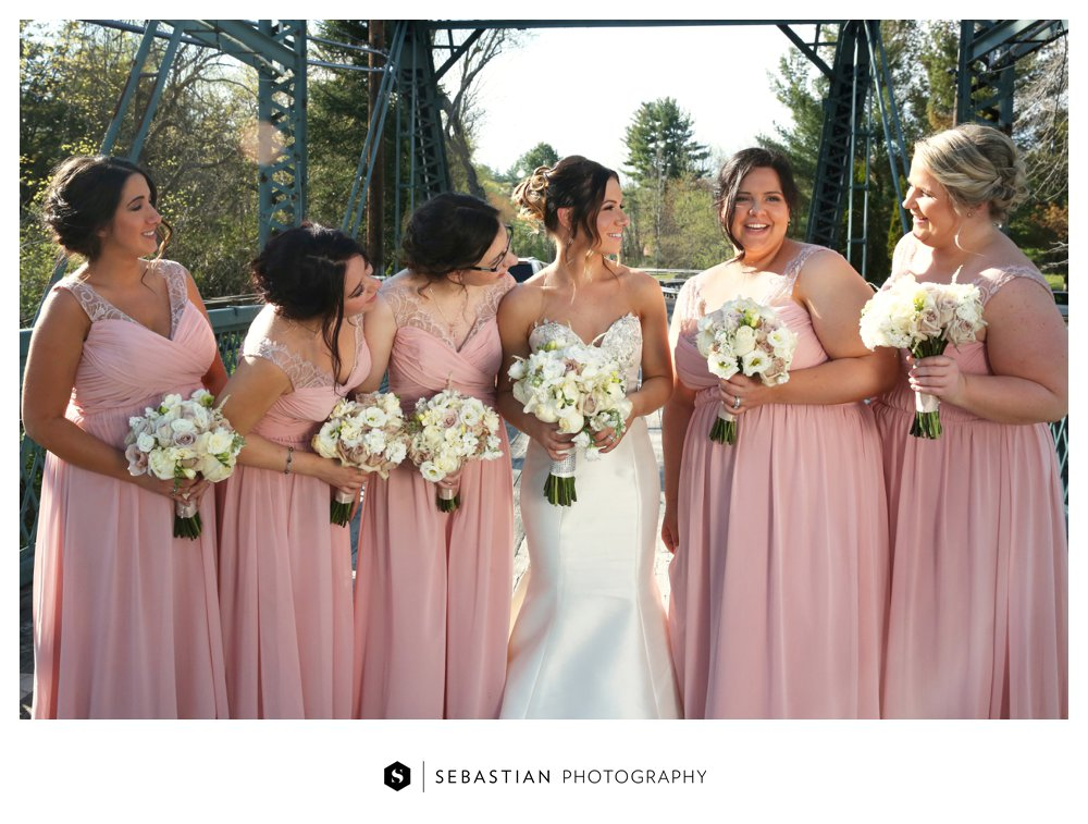 CT Wedding Photographer_Spring Wedding_New England Wedding Photographer_Riverview Wedding_1041.jpg