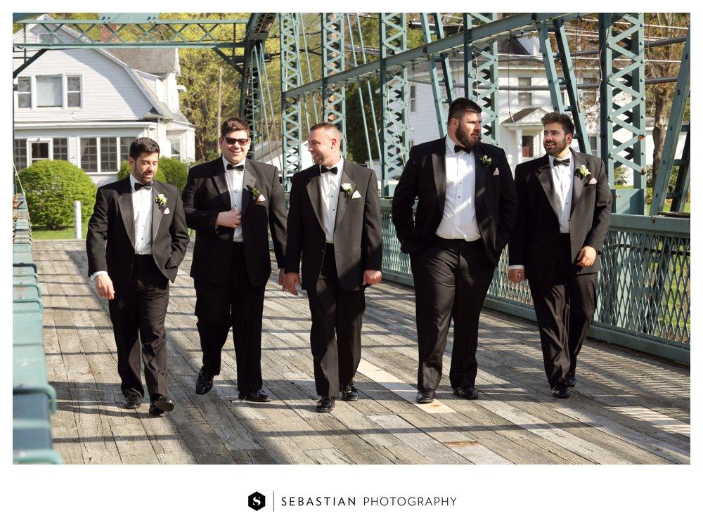 CT Wedding Photographer_Spring Wedding_New England Wedding Photographer_Riverview Wedding_1042.jpg