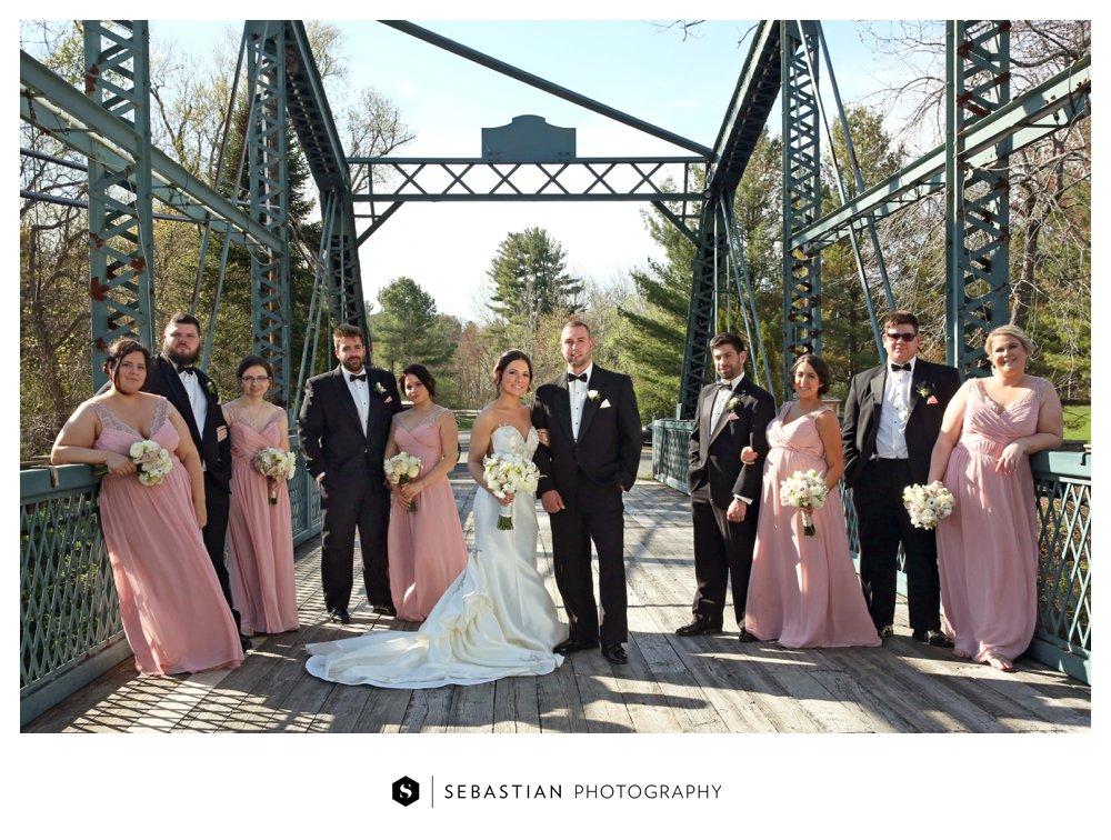 CT Wedding Photographer_Spring Wedding_New England Wedding Photographer_Riverview Wedding_1043.jpg