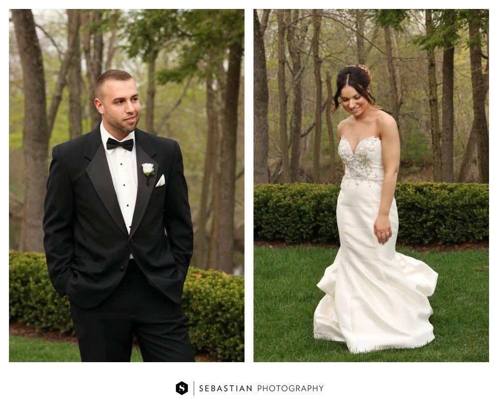 CT Wedding Photographer_Spring Wedding_New England Wedding Photographer_Riverview Wedding_1044.jpg