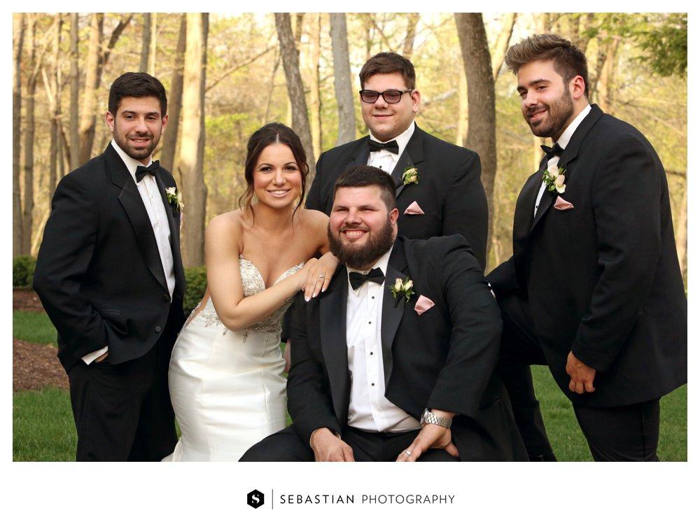 CT Wedding Photographer_Spring Wedding_New England Wedding Photographer_Riverview Wedding_1045.jpg