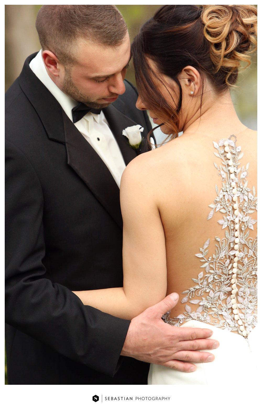 CT Wedding Photographer_Spring Wedding_New England Wedding Photographer_Riverview Wedding_1046.jpg