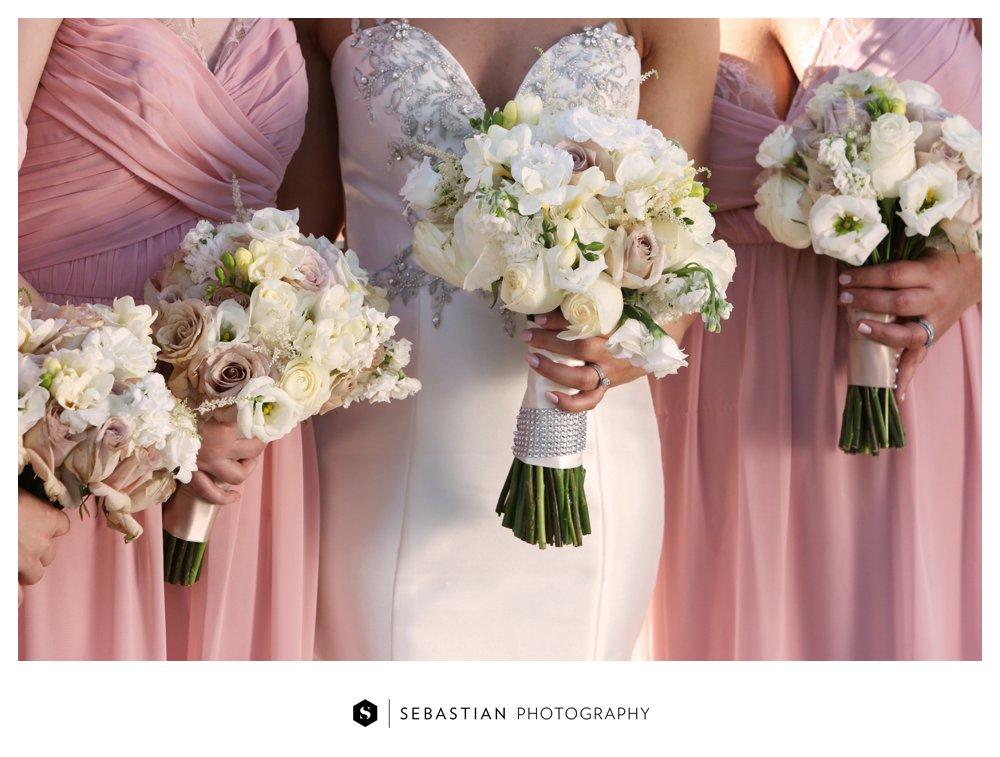 CT Wedding Photographer_Spring Wedding_New England Wedding Photographer_Riverview Wedding_1047.jpg