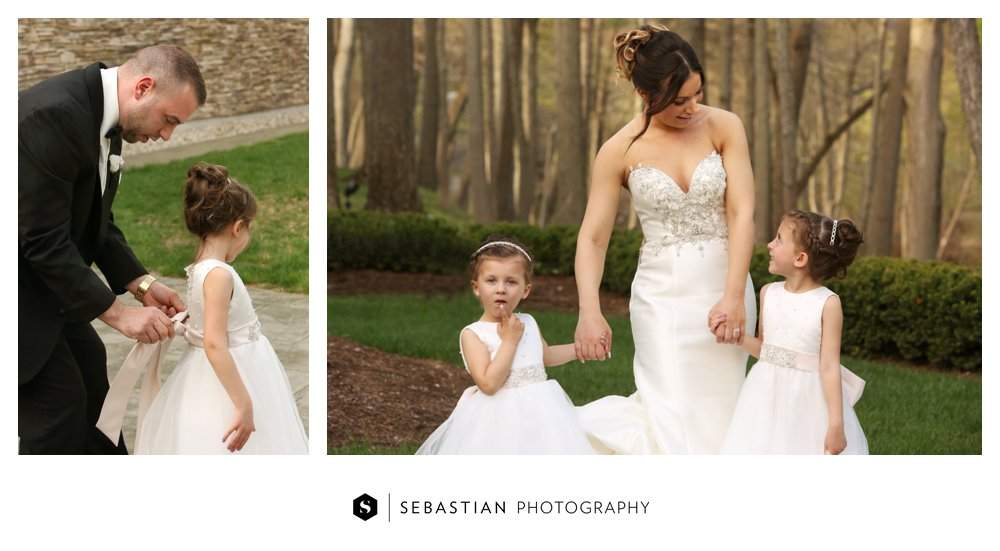 CT Wedding Photographer_Spring Wedding_New England Wedding Photographer_Riverview Wedding_1048.jpg