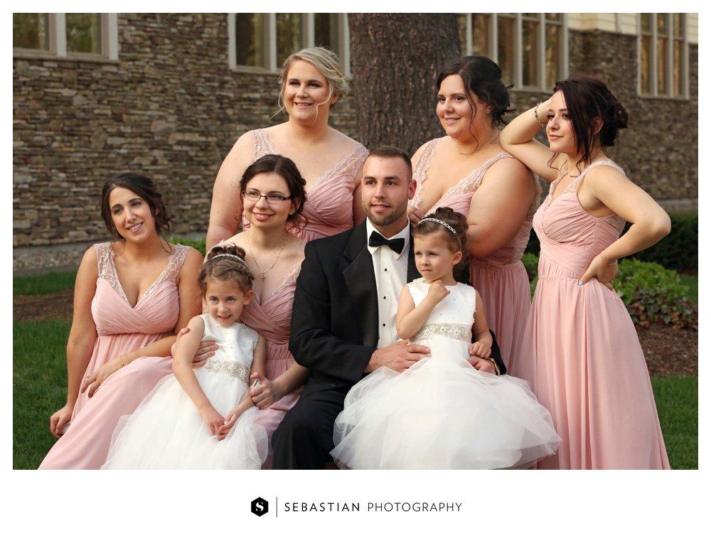 CT Wedding Photographer_Spring Wedding_New England Wedding Photographer_Riverview Wedding_1049.jpg