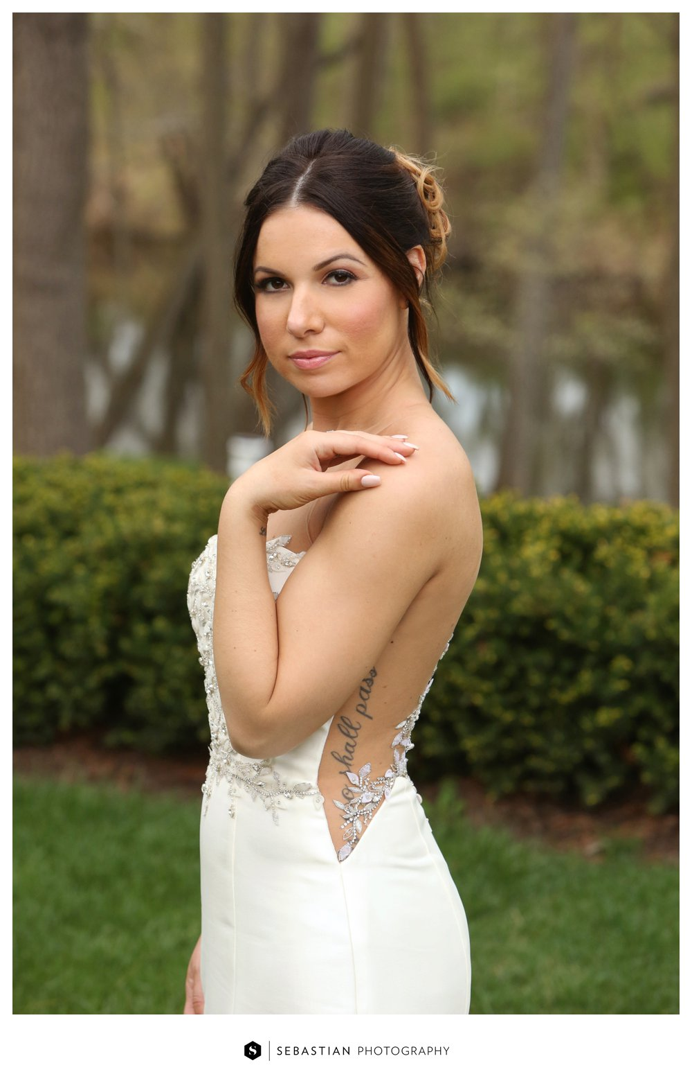 CT Wedding Photographer_Spring Wedding_New England Wedding Photographer_Riverview Wedding_1050.jpg