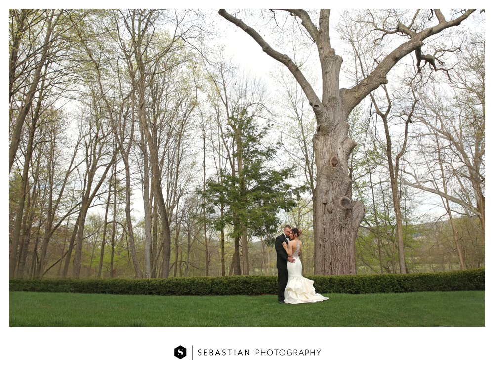 CT Wedding Photographer_Spring Wedding_New England Wedding Photographer_Riverview Wedding_1051.jpg