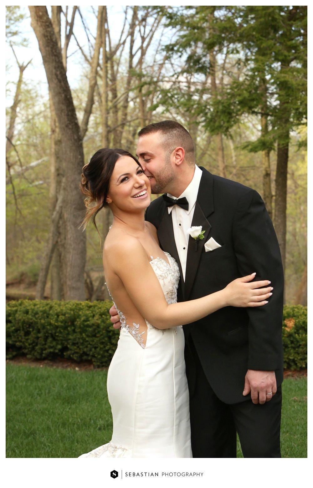 CT Wedding Photographer_Spring Wedding_New England Wedding Photographer_Riverview Wedding_1052.jpg