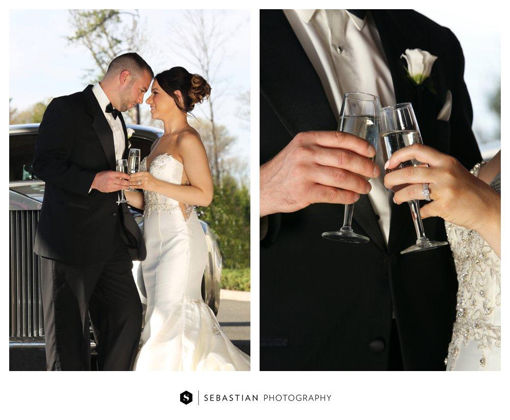 CT Wedding Photographer_Spring Wedding_New England Wedding Photographer_Riverview Wedding_1053.jpg