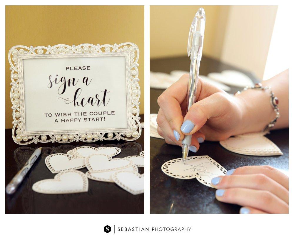 CT Wedding Photographer_Spring Wedding_New England Wedding Photographer_Riverview Wedding_1055.jpg