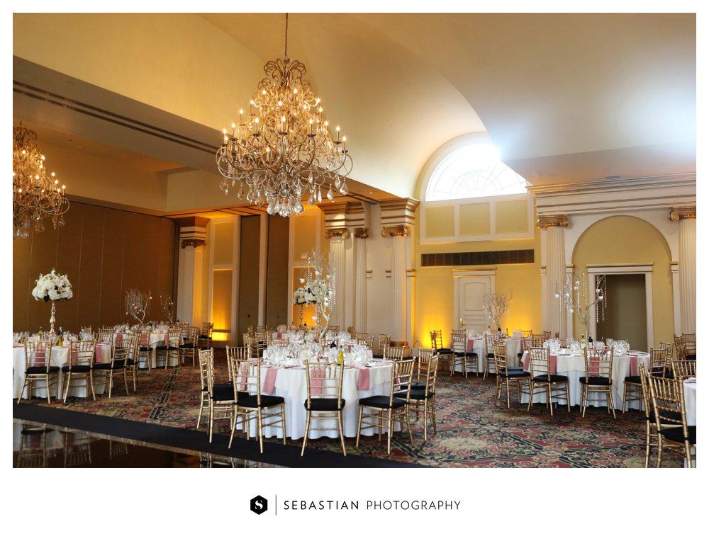 CT Wedding Photographer_Spring Wedding_New England Wedding Photographer_Riverview Wedding_1057.jpg