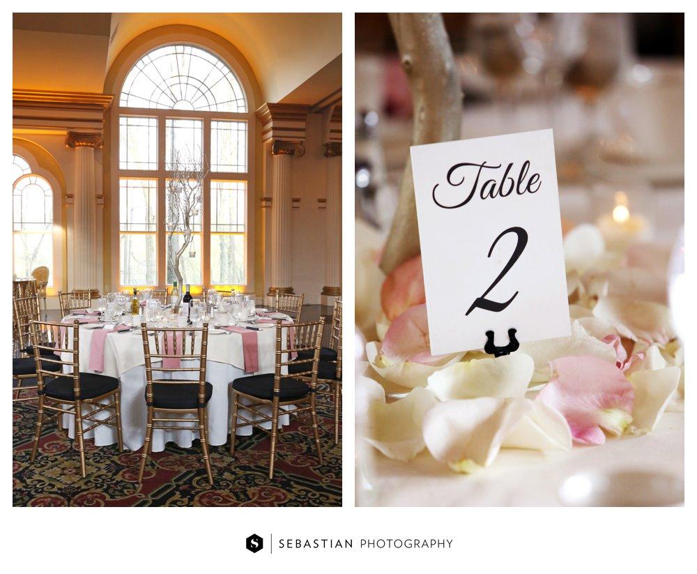 CT Wedding Photographer_Spring Wedding_New England Wedding Photographer_Riverview Wedding_1058.jpg