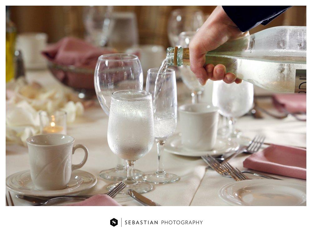 CT Wedding Photographer_Spring Wedding_New England Wedding Photographer_Riverview Wedding_1059.jpg