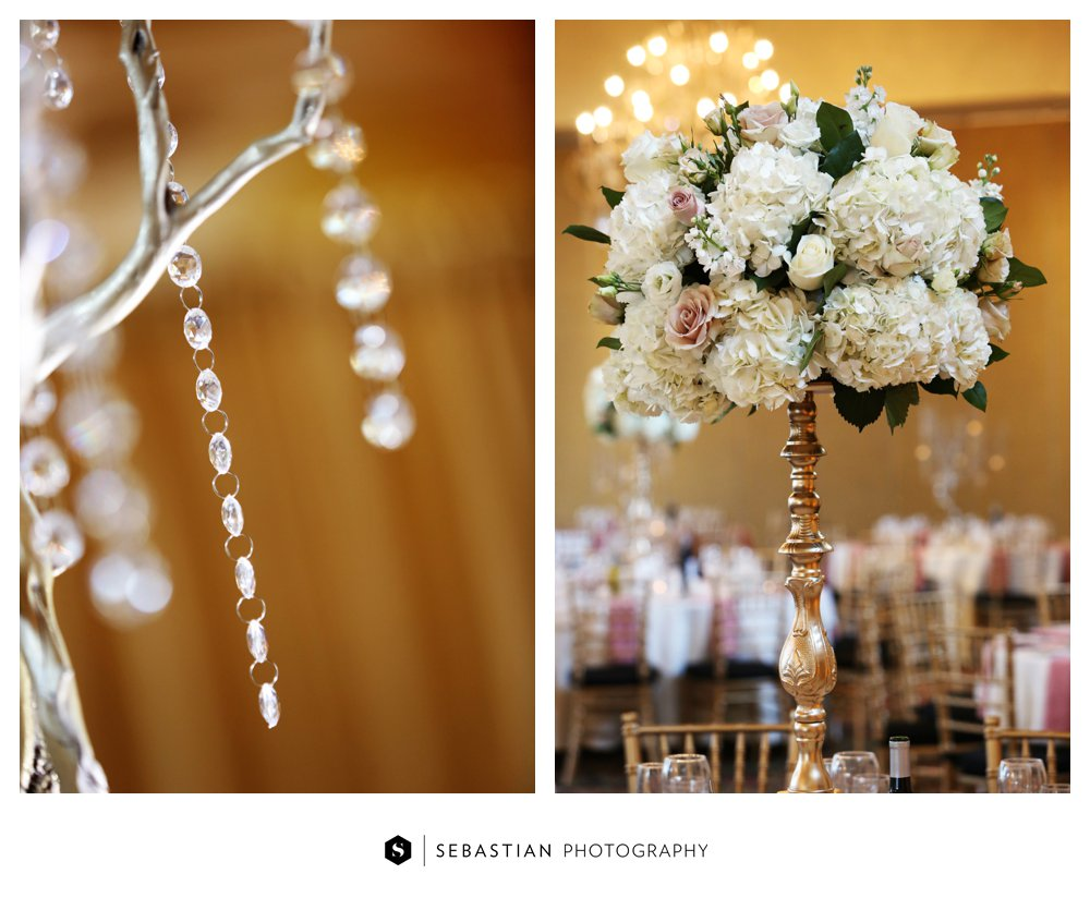 CT Wedding Photographer_Spring Wedding_New England Wedding Photographer_Riverview Wedding_1060.jpg