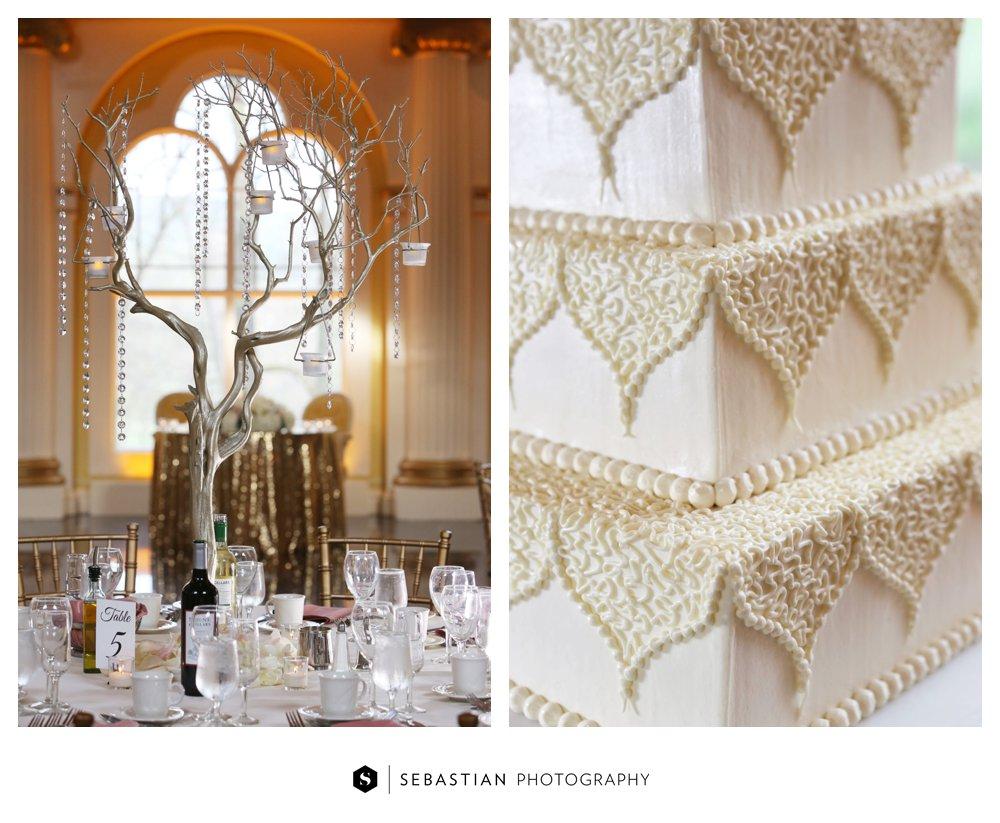 CT Wedding Photographer_Spring Wedding_New England Wedding Photographer_Riverview Wedding_1061.jpg